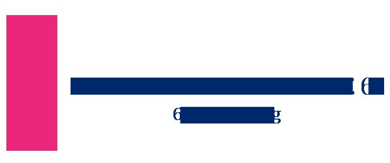 Lægerne Strandbygade 65